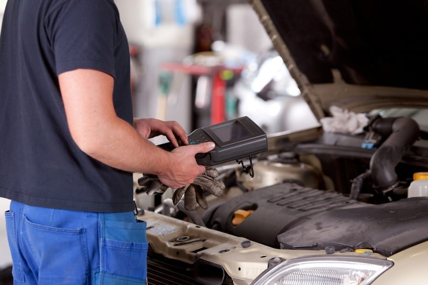 GS-Mechanical-Vehicle-Servicing