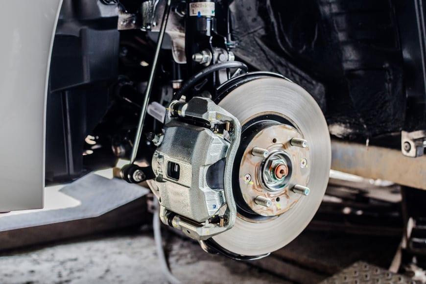 brake-repair-services-whitebridge-nsw
