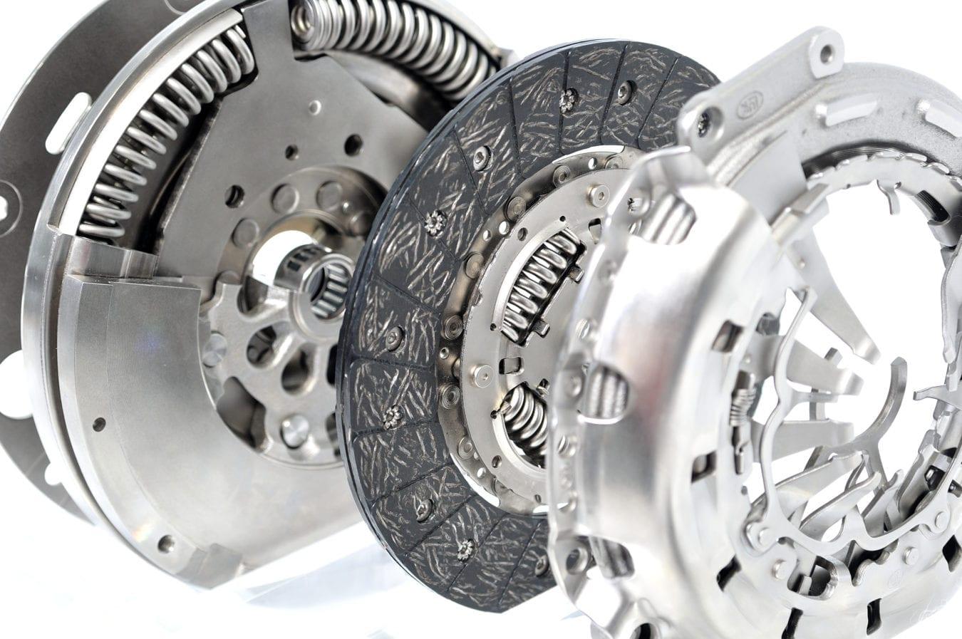 vehicle-clutch-repair-service