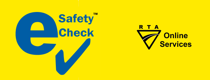 nsw-vehicle-e-safety-check