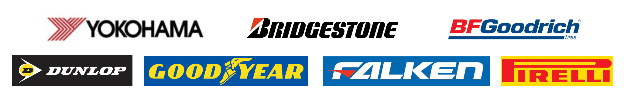 gs-mechanical-tyre-brands