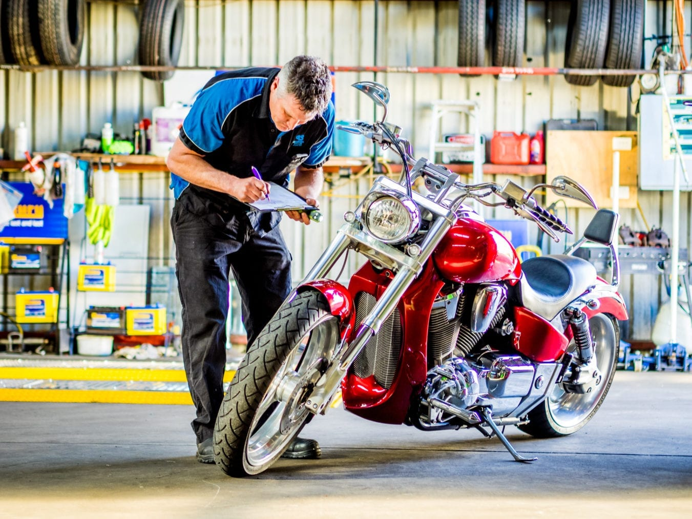 GS-Mechanics-Motor-Bike-Safety-Check