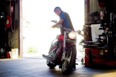 GS-Mechanics-Motor-Bike-Repair