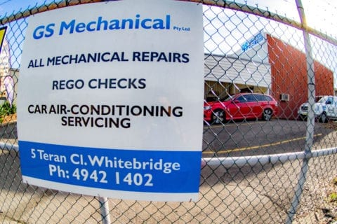 GS-Mechanical-Whitebridge-NSW-1